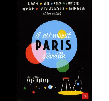 il-est-minuit-paris-s-eveille-2-dvd